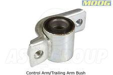 MOOG Control Arm/Trailing Arm Bush, OEM Quality, FI-SB-7759