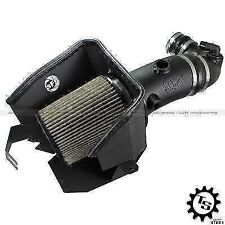 2008-2010 Ford F-250 Super Duty Diesel aFe Pro Guard 7 Cold Air Intake System