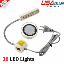 Sewing Machine Light Durable 30 LED Lights for Sewing Machine Accessories