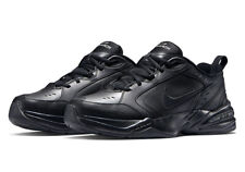 NEW NIKE AIR MONARCH IV MEN'S SHOES Size 13 EXTRA WIDE 4E