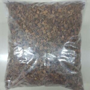 Eco Friendly Coconut Husk Coir Fiber 500g Organic Sri Lankan Export Quality