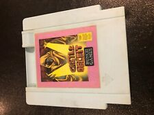 CASTLE OF DECEIT NES NINTENDO VIDEO GAME TESTED & WORKING