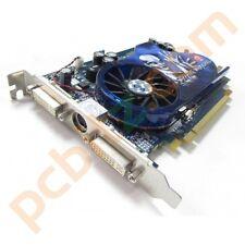 Sapphire Ati Radeon X1650 Pro 256MB GDDR 3 Dual DVI Tarjeta Gráfica PCI-E