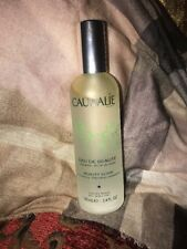 Caudalie Paris Beauty Elixir Smoothing Glowing Complexion