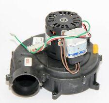 Fasco A158 furnace draft inducer 70626563 115V motor 70626188 0.95A type U62B1
