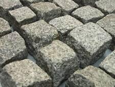 Natursteinpflaster Pflastersteine Portugal-Pflaster Granit 4/6