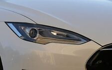 BASF Touch Up Paint for Tesla *NEU101E* Shasta Pearl Tricoat 1oz bottle