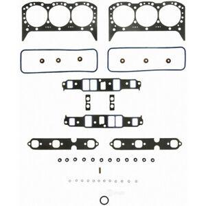 4.3 4.3L 262 180 200 Chevy Mercruiser Marine Head Gasket Set