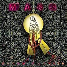 Classical Mass Music LP Vinyl Records