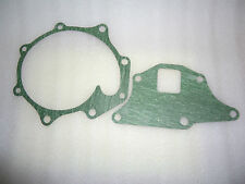 Ford 2000,3000,4000,5000 Tractor New Water Pump  Gasket set