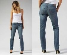 Levi's Straight Leg Jeans Size Petite for Women
