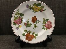 Wedgewood Kimono Georgetown Collection Bread and Butter Plate England