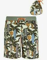 8 /&10 Ivory Tessa Renee Lace Dress /& Legging Set NWT Purrfect by Haute Baby Szs