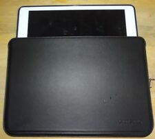 Samsung Galaxy Tab 2 10.1 inch Tablet  Case Cover Stand Leather