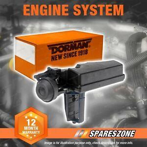 Dorman Intake Manifold Runner Control for BMW 3 5 X Z Series E46 E39 E60 E83 E53
