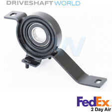 Driveshaft Center Bearing for 2011-2020 Dodge Journey & FIAT Freemont