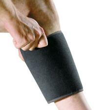 Calf Cold Compression Cuff - Cryo Therapy Ice Pack Rehabilitation Swelling