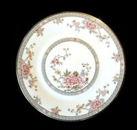 Beautiful Royal Doulton Canton Dinner Plate