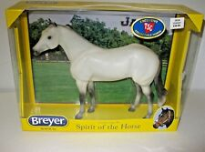 Breyer Jacy Spirit Of The Horse No. 301158 TSC Exclusive Brand New