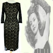 Debenhams Lace Wiggle, Pencil Dresses for Women