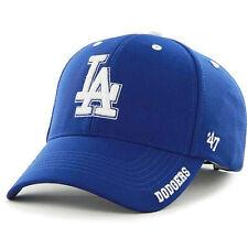 6fb65e0fbeb69 Philadelphia Athletics MLB Fan Apparel   Souvenirs