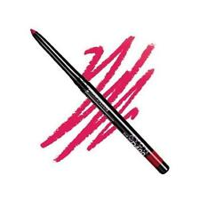 Avon Stick Red Make-Up Products
