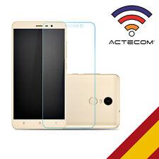 "Actecom cristal templado pantalla para Xiaomi Redmi Note 3 5 5"" con caja"