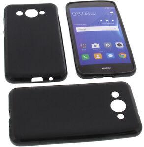 Étuis, housses et coques Huawei Pour Huawei Y3 pour téléphone ...