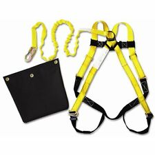 Guardian Fall Protection 17200 ALK IS-72-Aerial Lift Kit-HUV - 01101 with Attach