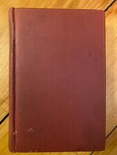 Vintage Les Miserables Volume 2 Victor Hugo Donahue  Henneberry And Company