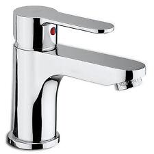 Rubinetteria da bagno | eBay