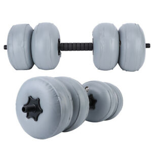 Fitness Dumbbell Adjustable Dumbbell Durable Impact‑Resistant Wear‑Resistant