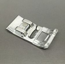 7MM ZIG ZAG FOOT #76251 SNAP ON TO FIT JAGUAR DOMESTIC SEWING MACHINE
