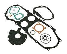 Yamaha Aerox 100 Complete Engine Gasket Set