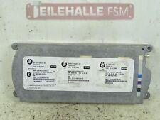 BMW E61 E60 5er Telematic Steuergerät Bluetooth Control Unit GSM 9116801