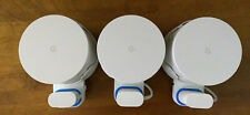 Google Wifi Mesh Wireless Router 3 Pack