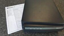 Intermec WA21 Access Point - WA21B553804804 -reset to factory defaults - tested