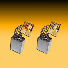 4351CT Kohlebürsten passend für Makita 4350FCT 6408 4351FCT Nr.123 6310
