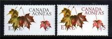 Ireland 1967 Canadian Centennial SG231/2 MNH