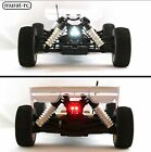 Front And Rear Universal Lights For 1/8 Buggy Tekno Mugen Xray... by murat-rc