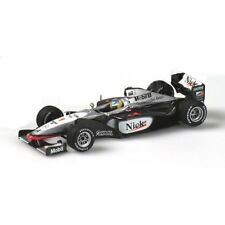 Tamiya 89718 1/20 F-1 Model Kit McLaren Mercedes MP4-13 Formula One M.Häkkinen