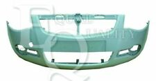 P2550 EQUAL QUALITY Paraurti anteriore OPEL AGILA (B) (H08) 1.2 94 hp 69 kW 1242