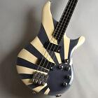 Vigier: Guitars V4ECC WRS Electric Bass for sale
