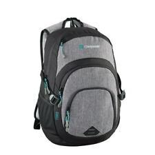 NEW Caribee Chill 28L Cooler Daypack Tarmac Grey 6068