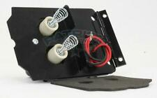 Allanson 2270-628G 12VDC Primary by 17,500V Secondary Oil Burner Ignitor