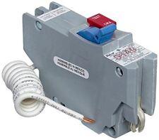 Schneider Electric NAGF15CP Stab-lok (NA) Single Pole 15 Amp Plug-On Ground Faul