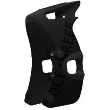 Ocean Reef Extender Frame Kit Neptune Space G. Divers Black (Mask not included)