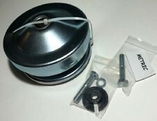 30 Series Torque converter Driver and Bolt Mounting Kit