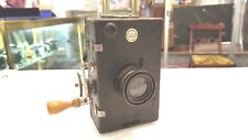 ULTRA RARE Movie camera Ernemann KINO II .