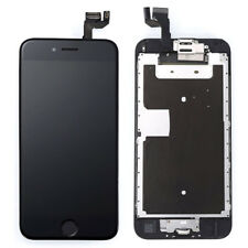 """for iPhone 6s 4.7"""" LCD Touch Screen Digitizer Replacement Camera Button UK"""